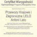 wiarygodna_firma1