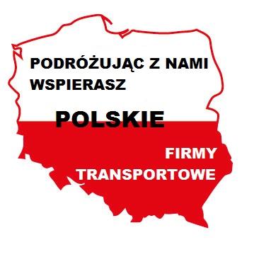 polska_pl_obrys_godlo
